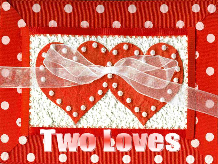 valentines day sermon - Valentines Day Sermons
