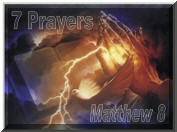 Prayer PowerPoint Sermon