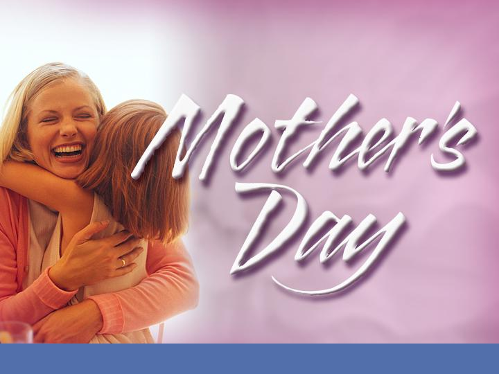 Sermons 7 Ways To Love Your Mother Mother S Day Sermon