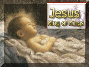 King of Kings PowerPoint Sermon