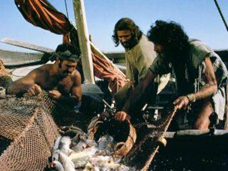 Image result for fishing with casting net