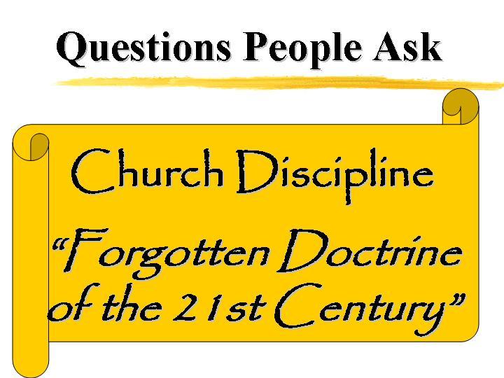 Priest schoolgirl discipline