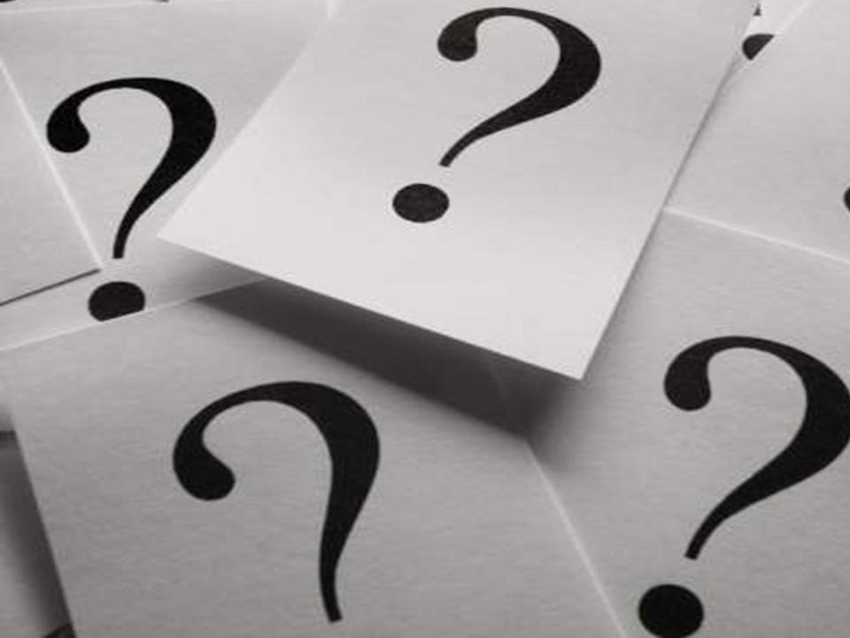 Four Questions of Entrapment, Jesus, pharisees, sadducees ...