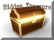 Parable of the Hidden Treasure PowerPoint Sermon