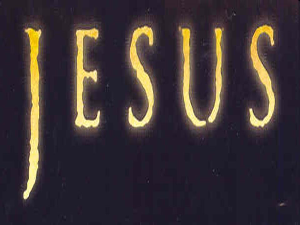 Jesus, the ONLY Name, Acts 4:12 - free PowerPoint Sermons by Pastor