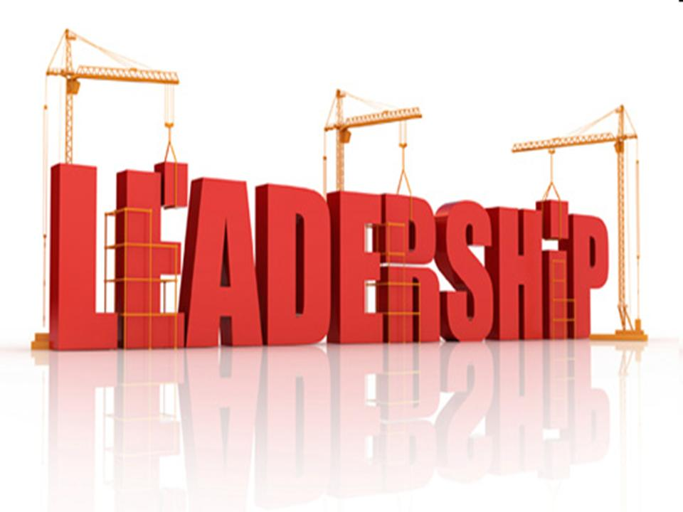 Principles of Leadership from Nehemiah 2 - free PowerPoint
