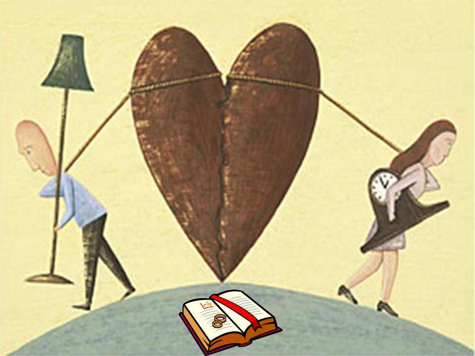 Развод девушек онлайн 18 фотография
