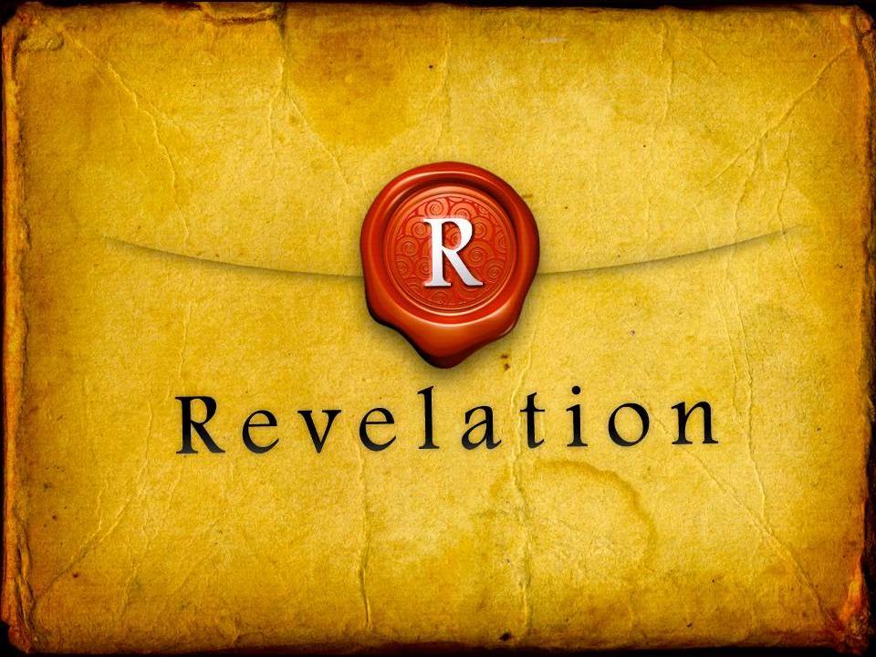 rev 21 3 4 new world translation download