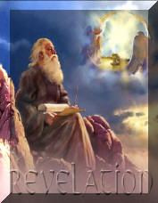 Revelation PowerPoint Sermons Series