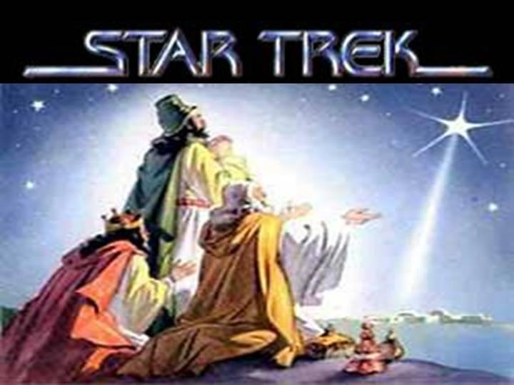 StarTrek.jpg