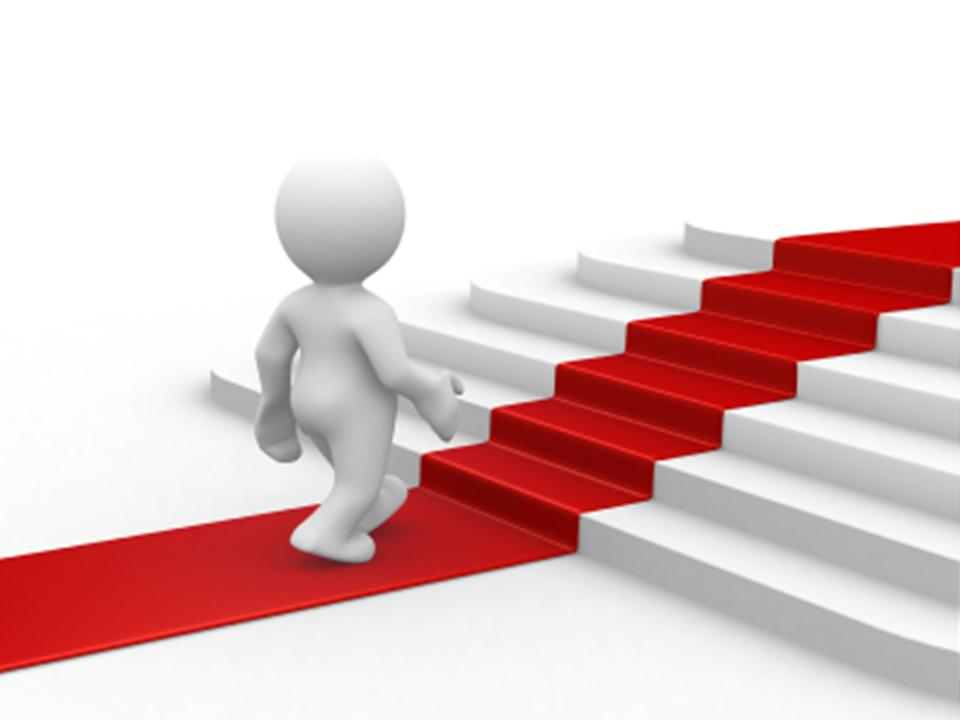 Steps to Success, Nehemiah 2 - free PowerPoint Sermons by Pastor ...