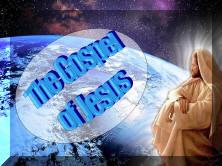 Creation, Genesis 1-2 - free PowerPoint Sermons by Pastor