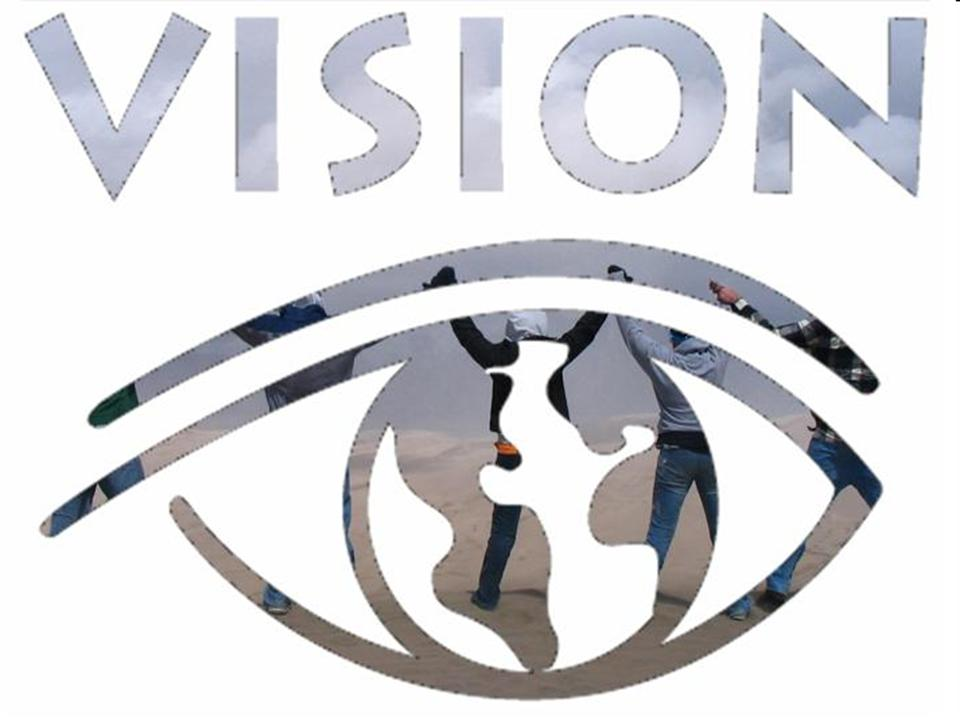 Vision, Nehemiah 2:17, free PowerPoint Sermons by Pastor Jerry